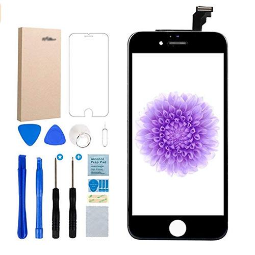 iphone_display