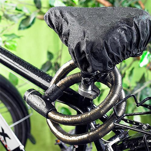 Fahrradsattelueberzug2