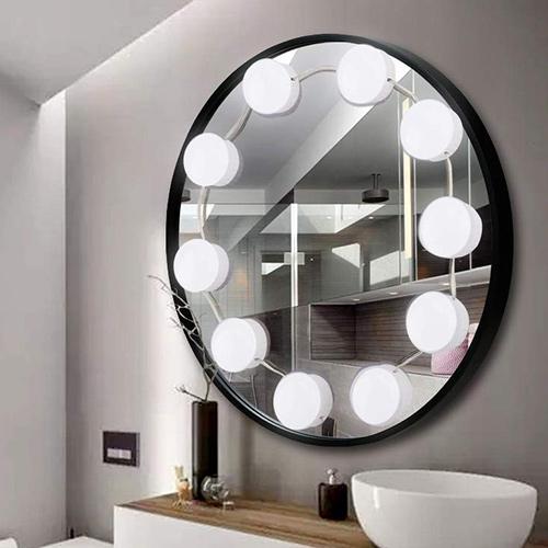 Spiegelleuchte1