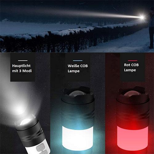 Taschenlampe2