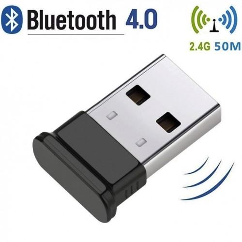 Bluetooth 4.0 USB Dongle