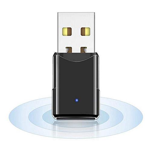 Wifi_USB