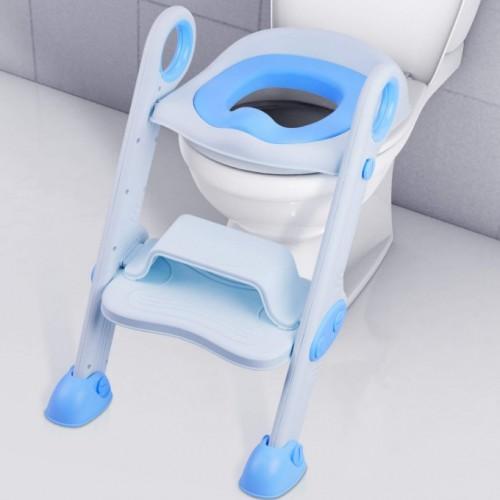 Baby Töpfchen-WC-Sitz