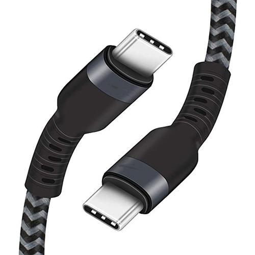 USBC_kabel