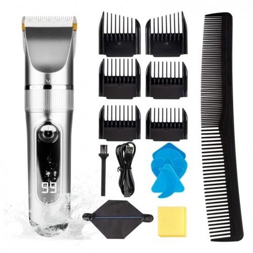 Haarschneidemaschine Modell 3