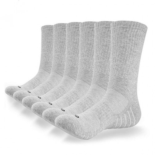 Sport Socken Modell 4