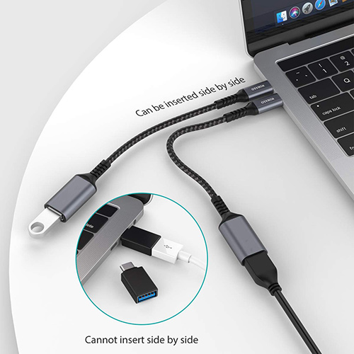 USB_C_OTG21