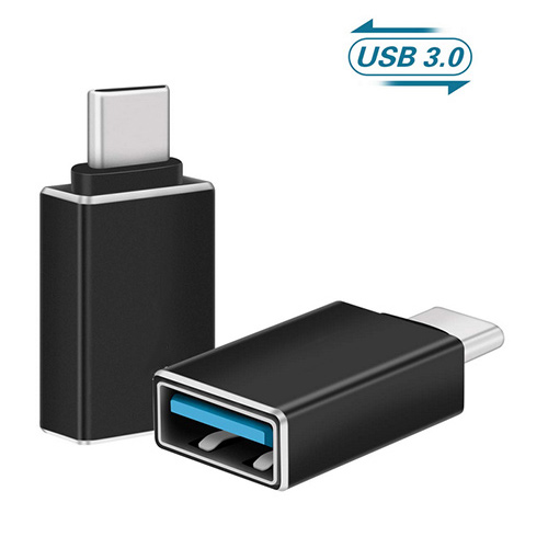 usb_c_adapter