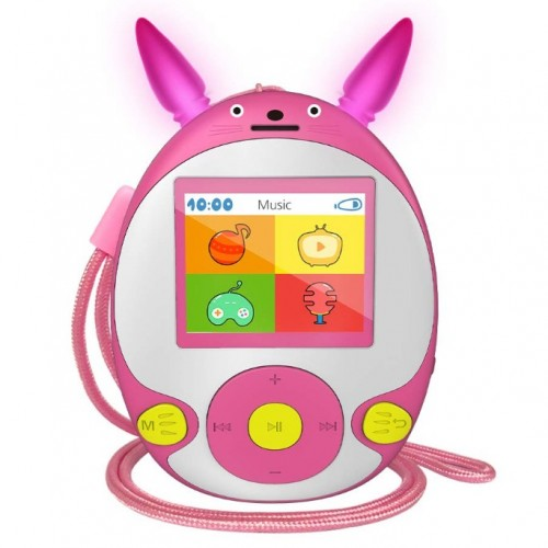 Kinder MP3 Player