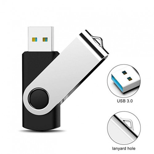 USB Stick 64GB Modell 17