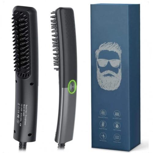 Haar- und Bartglätter Modell 7