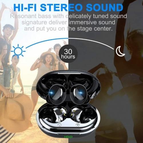 Bluetooth Kopfhörer Modell 52