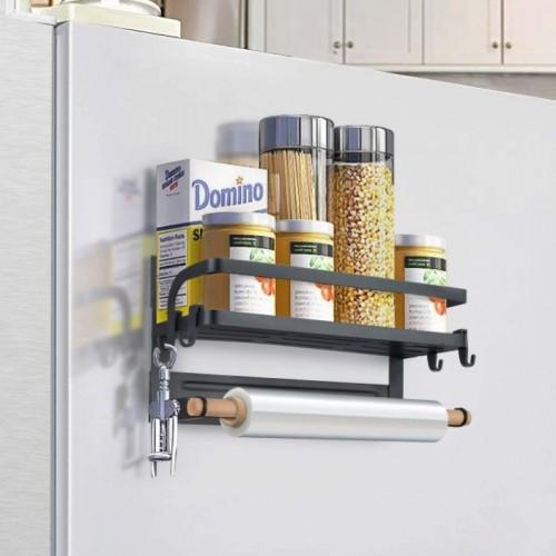 Magnetisches Küchenregal Modell 3