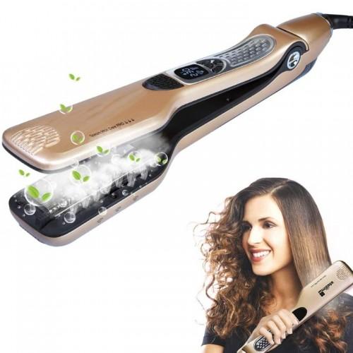 Haarglätter Modell 11