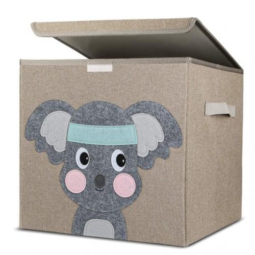 Aufbewahrungsbox Kinder