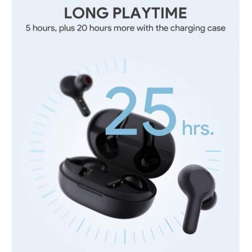 Bluetooth Kopfhörer Aukey Modell 80