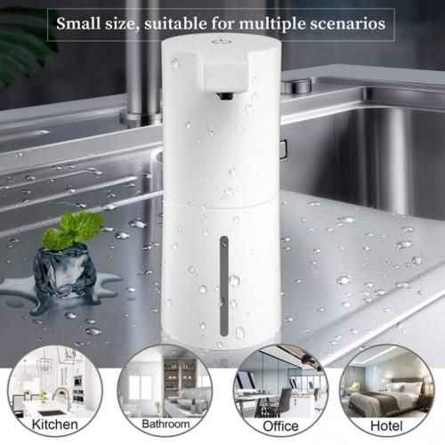 Automatischer Seifenspender Modell 18