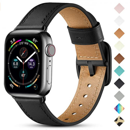 Armband für Apple Watch Modell 10
