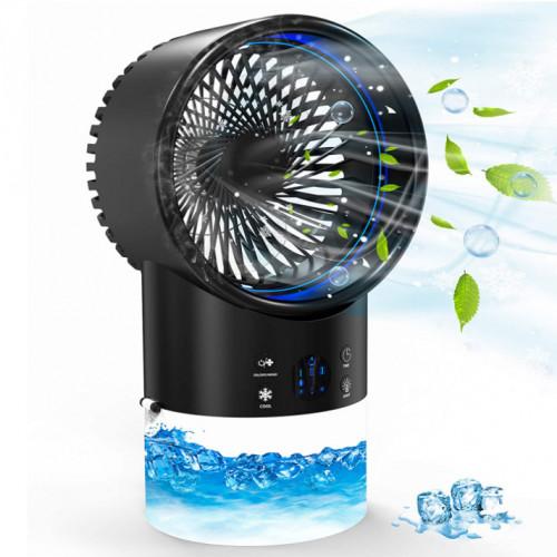 Mini Klimagerät Modell 8