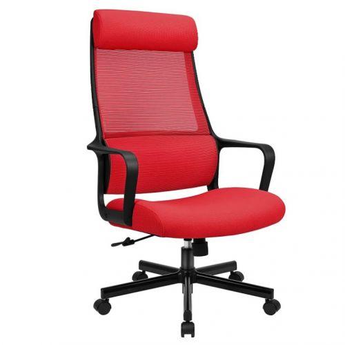 Bürostuhl Modell 8