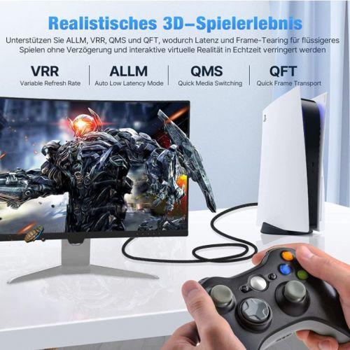 HDMI Kabel Modell 5