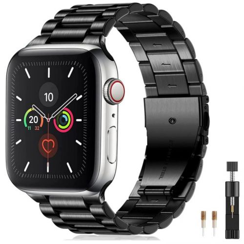 Uhrenarmband für Smartwatch Modell 11